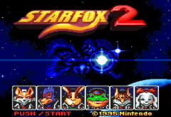 300px-StarFox_2