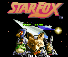 Star_Fox_(1993)_title_screen