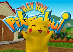 Hey_You_Pikachu