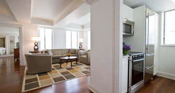 NewYorkCity-AKA-Sutton-Place-2-Bedroom-Deluxe-Suite-akasuttonplacehotelnewyorklivingareanew2-1