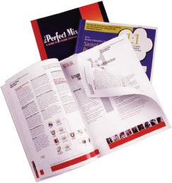 booklets-printing.jpg