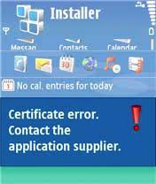 symbian_expired_certificate_error.jpg