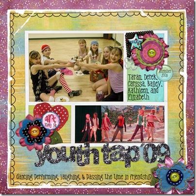 B&C_YouthTap-Dec09