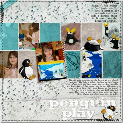 Brenna_Penguins_1-24-10
