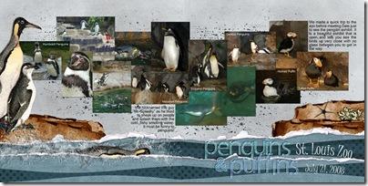 StLouisZoo-Penguins