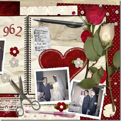 Gloria_wedding1962-2