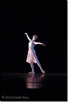 2010_0307_DanceQuest-44-c