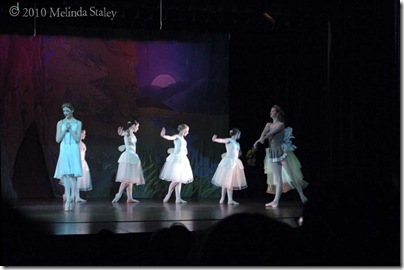 2010_0307_DanceQuest-127-c