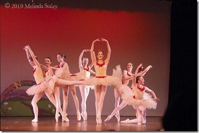 2010_0307_DanceQuest-272-c