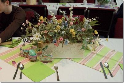 2010_0404_Easterbreakfast-2-w