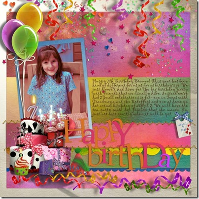 Brenna_7thBirthday_4-2-10