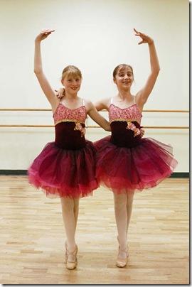 2010_0408_B&C-ballet7costume-1c-w