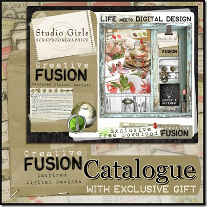 Creative-Fusion_AAM-Catalogue