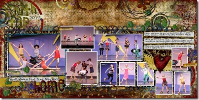 B&C_YouthTap2010