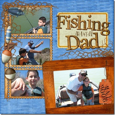 Rodeffer_Fishing-May08
