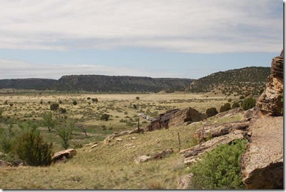 2009_0509_PicketwireCanyon-14