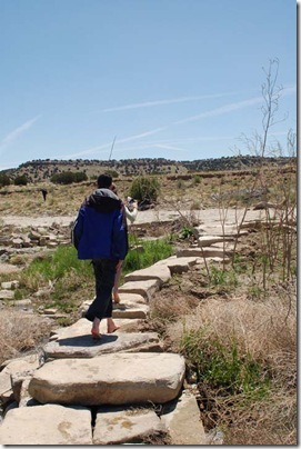 2009_0509_PicketwireCanyon-55