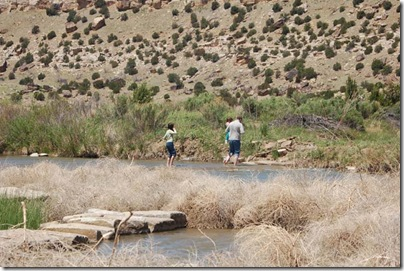 2009_0509_PicketwireCanyon-73