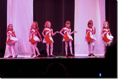 2009_0603_TDC-dancerecital2009-142_filtered