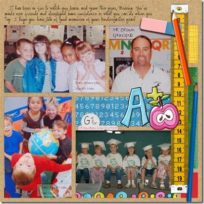 Brenna_KindergartenMay09-2