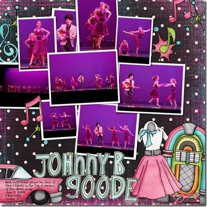 B&C_JohnnyBGoode_6-5-09