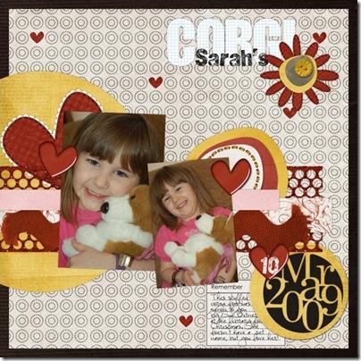 Sarah_corgi_3-10-09