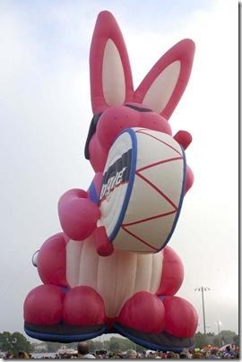2009_0904_BalloonClassic-61