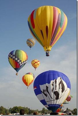 2009_0906_BalloonClassic-140