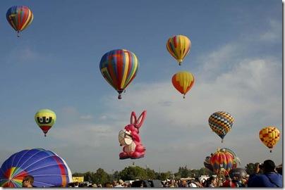 2009_0906_BalloonClassic-151