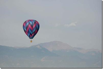 2009_0906_BalloonClassic-210