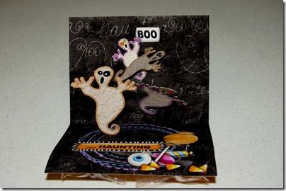 2009_0925_HalloweenCard1-3