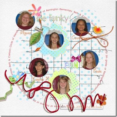 B&C_CircleOfFriends_5-28-09