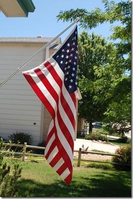 2010_0704_USFlag-7