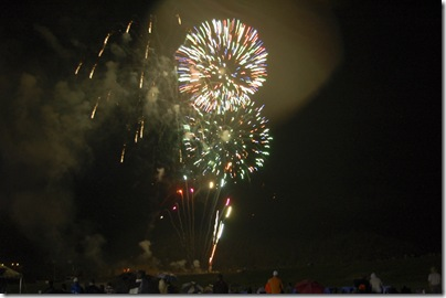 2010_0704_AFA-fireworks-56