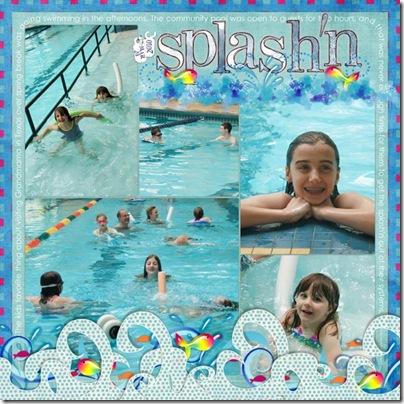 SplashnInTX_3-28-10