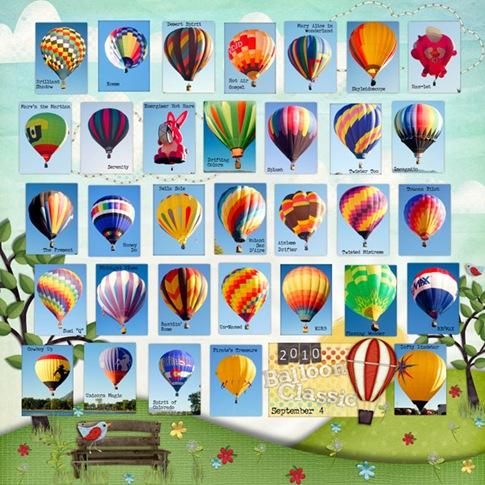 [BalloonClassicInd_94102.jpg]