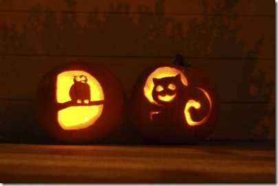 2010_1027_Halloween-B&C-pumpkins-6-w