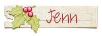 JennTag