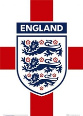 england-three-lions1