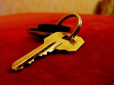 Prima Casa. Casa mea. Acasa. Cheia