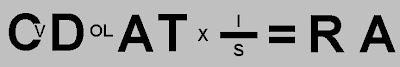 criptograma de Craciun