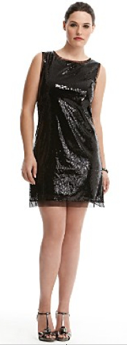 LoveAdySequinShiftDress-Bloomingdales_Front.jpg