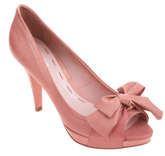 MiuMiu_Bow Pump_Barneys.jpg