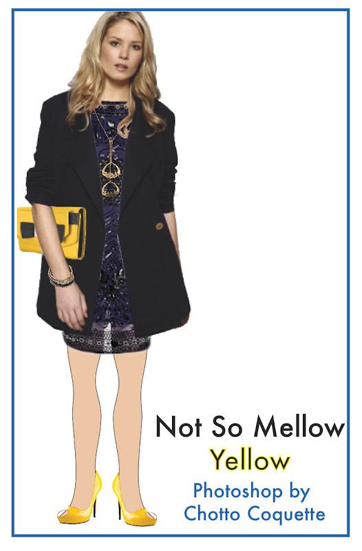 MelloYellow.jpg