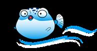 [Imagen: logo_tablademareas_com.png]