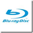 blu-ray_icono