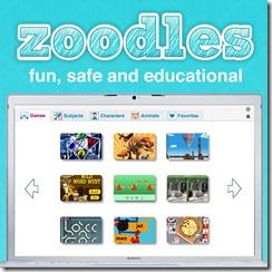Zoodles-Big