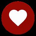 App Blood Glucose Tracker apk for kindle fire