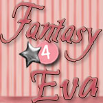 http://blueicegal-fantasy4eva.blogspot.com