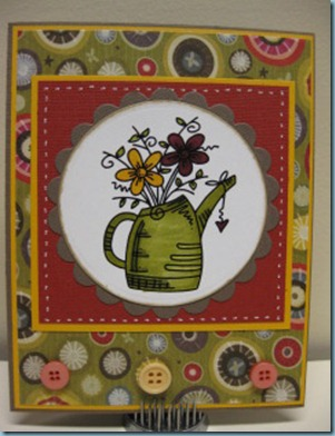 cards319